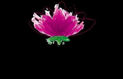 Espaço Caminho de Ascensão Logotipo