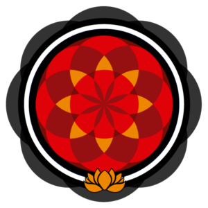 mandala-espacinho