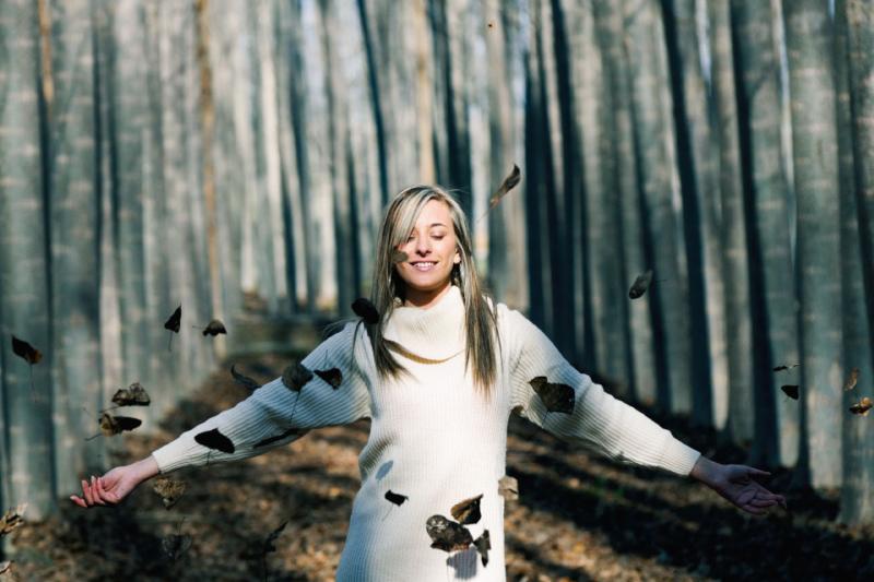 espaco-caminho-de-ascensao--cura-espiritual