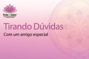 espaco-caminho-de-ascensao-roda-do-saber-040816