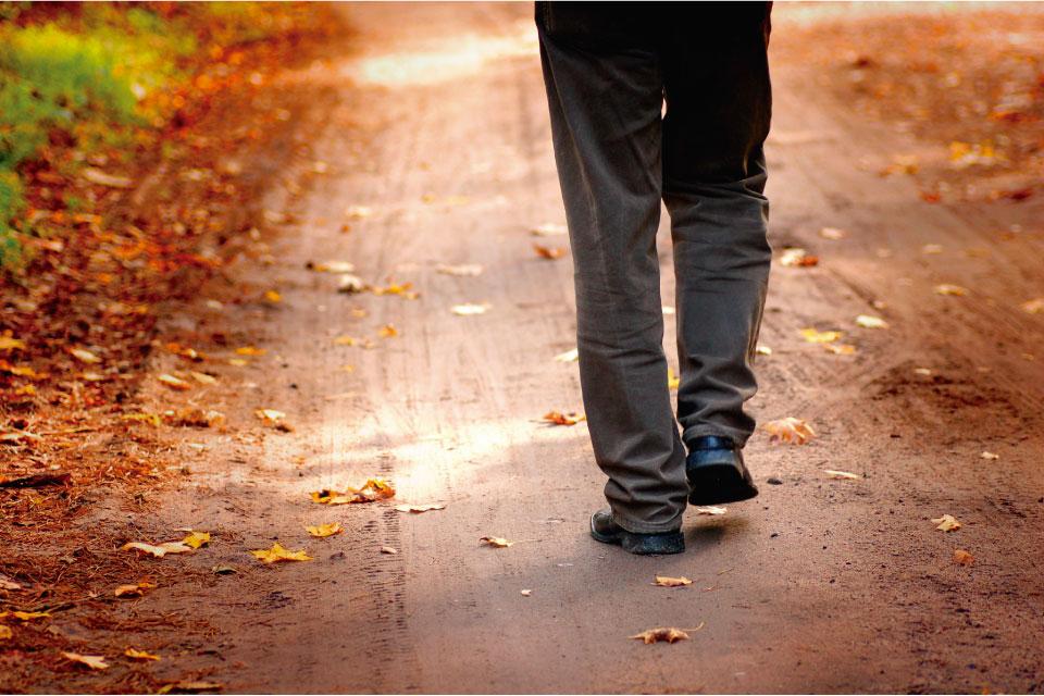 espaco-caminho-de-ascensao-definicoes