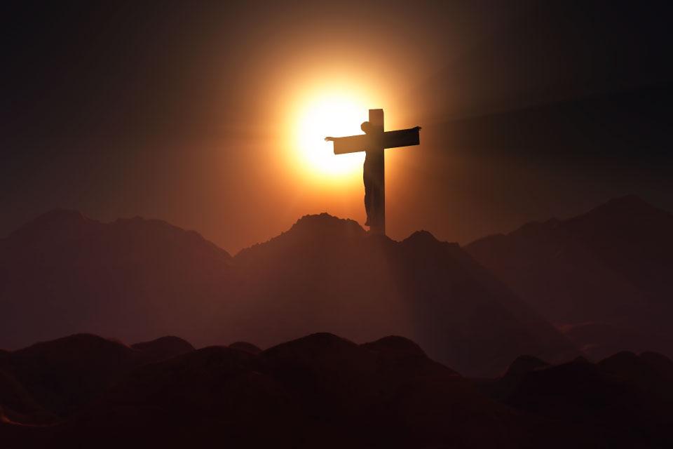 espaco-caminho-de-ascensao-fabio-jr-jesus