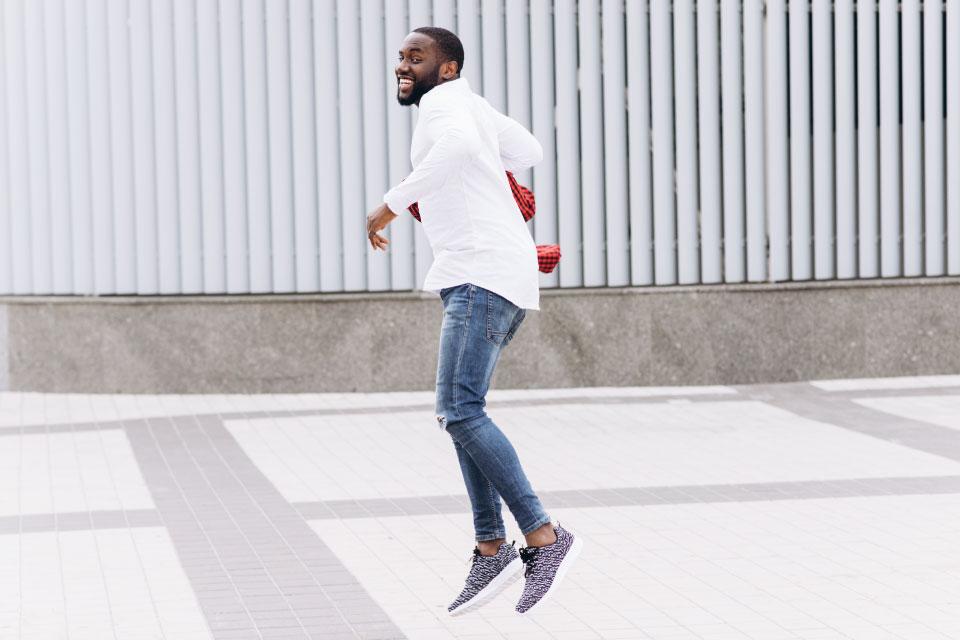 espaco-caminho-de-ascensao-10-regras-para-o-ser-humano