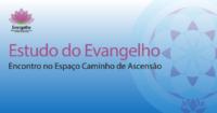 espaco-caminho-de-ascensao-evangelho