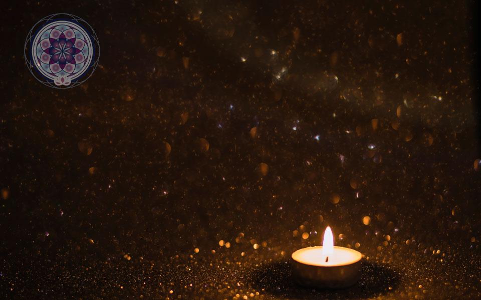 espaco-caminho-de-ascensao-texto-de-abertura-texto-sufi