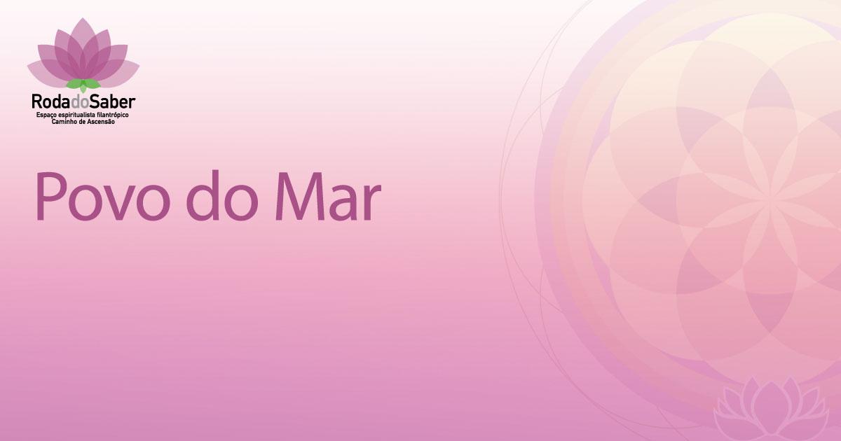 espaco-caminho-de-ascensao-roda-do-saber-povo-do-mar-01-08-19