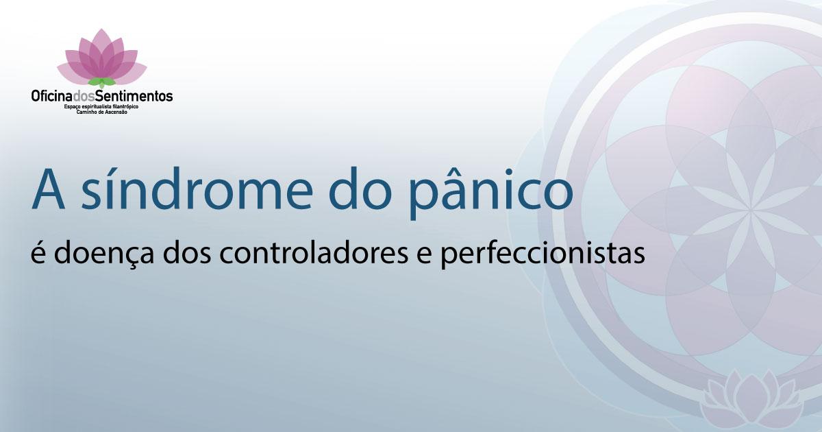 espaco-caminho-de-ascensao-oficina-dos-sentimentos-sindrome-do-panco-02.12.19