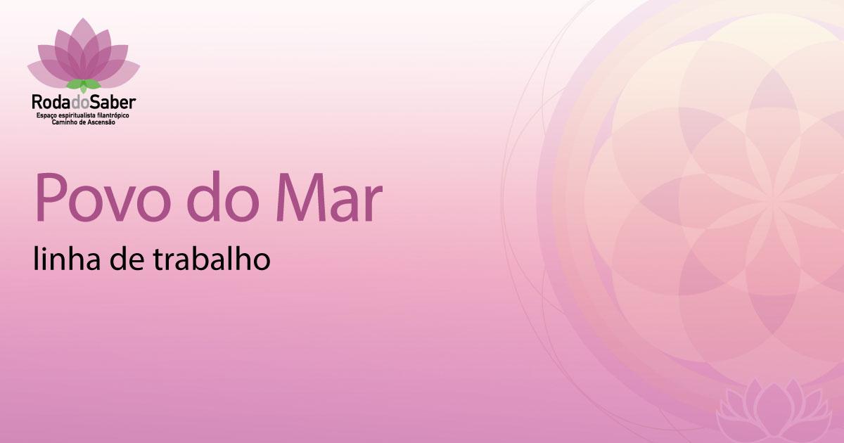 espaco-caminho-de-ascensao-roda-do-saber-04.06.2020