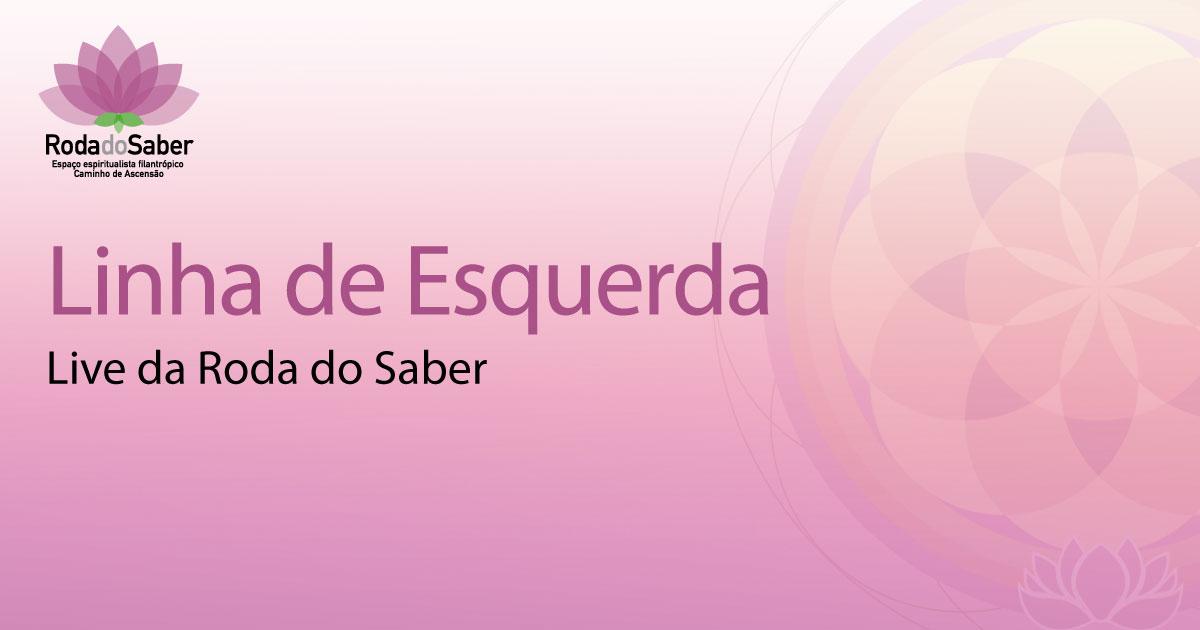 espaco-caminho-de-ascensao-roda-do-saber-30.07.2020