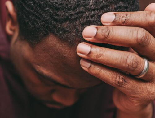 Oficina dos Sentimentos – Texto 14/07/2020 – A ansiedade