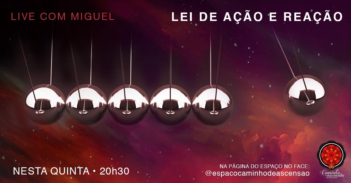 espaco-caminho-de-ascensao-live-06.08.20-1